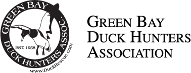 Green Bay Duck Hunters Assoc.